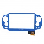 Ersatz-Game Console Touch Screen für Sony PS Vita - Blue