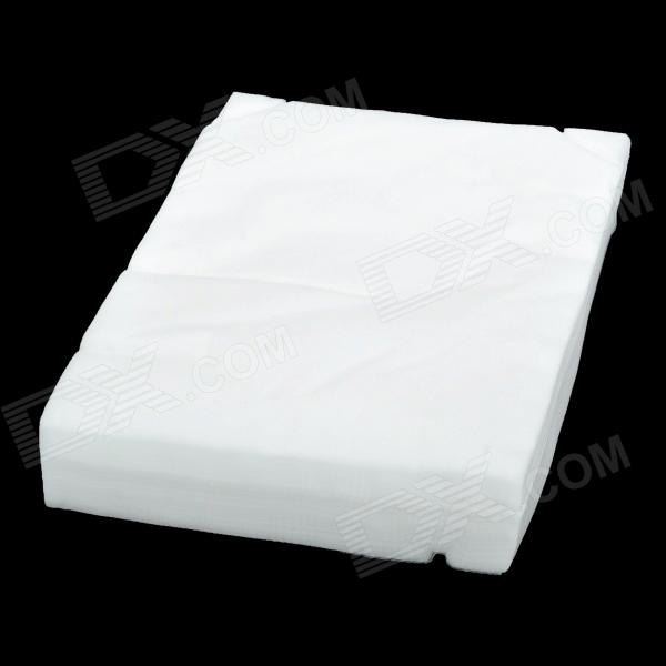 Baby Disposable Soft Non-Woven Fabrics Urine Pads - White (220 PCS)
