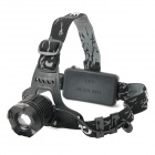 YP-3053 950lm 3-Mode Headlamp