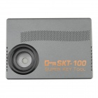 New SKT-100 Super Key Tool Device for Programming of the Transponder w/ USB Cable - Grey