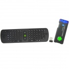 MK806 Google TV Player + RC11 Air Mouse w/ Bluetooth /1GB RAM / 4GB ROM