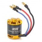 DYS BE2217-800KV Brushless Motor