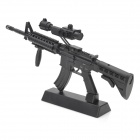 1:3 Carbine Stainless Steel Display Model