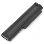GoingPower Battery for Lenovo Lenovo ThinkPad X220, X220i, X220s Series, 42T4901, 42T4902
