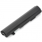 GoingPower Battery for Lenovo 3000, Y400, Y410, Y410A, 121TS040C121TO010C, BATHGT31L6, 121000..