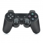 2.4GHz Wireless Game Joypad Controller w/ USB Receiver for Android Tablet - Black