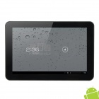 "Freelander PD90 10.1 ""Dual Core Android 4,1 Tablet PC ж / Wi-Fi / TF / Bluetooth - черный + серый"