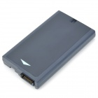 GoingPower Battery for Sony Vaio PCG-NV100, PCG-FR800, PCG-FRV, PCG-GR, PCGA-BP2NX, PCGA-BP2NY