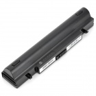 GoingPower Battery for Samsung R466, R467, R468, R470, R478, R480, R620, R518H, R520, BLACK