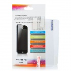 Anti-scratch High Clear Protective Front + Back Guard Film Protector for Iphone 5