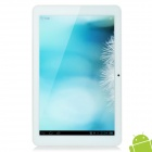 Ramos W32 10.1'' IPS Capacitive Screen Android 4.0 Tablet PC w/ Wi-Fi / Bluetooth - White