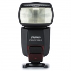 "YONGNUO YN560III 2.8"" IR Wireless Speedlite / Photoflood Lamp - Black"
