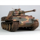 Tamiya 35176 1/35 German Panther Type G Late Version