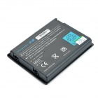 GoingPower Battery for HP Pavilion ZD8000, ZV5000, ZV6000, ZX5000, EG416AA, HSTNN-DB03