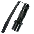 DX Cree 1-Mode Flashlight (1xAA)