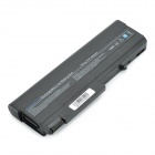GoingPower Battery for HP Compaq ProBook 6440b, 6445b, 6450b, 6545b, 6550b, 6555b
