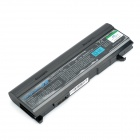 GoingPower Battery for Toshiba Satellite A110, A135, A80, A85, M105, M115, PABAS069