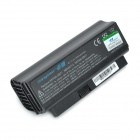 GoingPower Battery for HP Compaq Business Notebook 2230s?CQ20, 482372-322, 482372-361