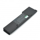 GoingPower Battery for Acer Travelmate 2000, 2100, 240, 250, 2500, 2600, BTP-85A1