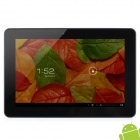 "Ainol Novo10 Hero 10.1"" Capacitive Screen Android 4.1 Dual Core Tablet PC w/ Wi-Fi / Camera - Black"