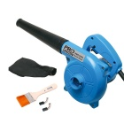 Pro'sKit UMS-C002 Dust Blower Vacuum Cleaner Machine - Blue