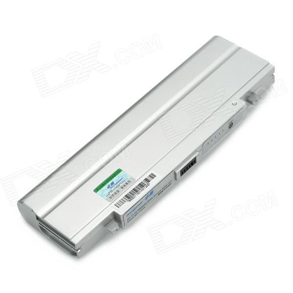 GoingPower Replacement 11.1V 4400mAh Battery for Samsung M40 Plus, HWM 745, M40 Plus Series + More
