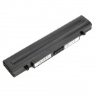 GoingPower Replacement Laptop Battery for Samsung P50, P560, X60, X360, X460, X65 Series - Black