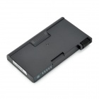 GoingPower Battery for Dell Inspiron 8100, 8200, Latitude C500, C510, C540, C600, C610, C640, C800