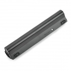 GoingPower Replacement 11.1V 4400mAh Battery for Lenovo 3000 Y300 7759, 3000 Y300 9449 - Black