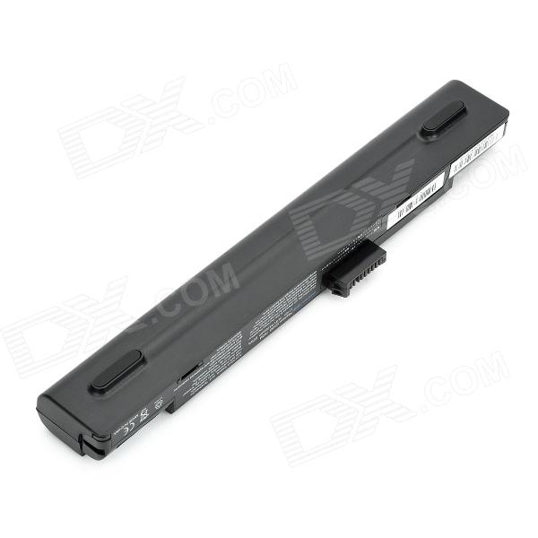 GoingPower Battery for Dell Inspiron 700m, 710M, G5345, F5136, Y4546, Y4991, C6017, C6269