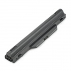GoingPower Battery for HP ProBook 4510s, 4515s, 4710s, HSTNN-1B1D, HSTNN-OB89, HSTNN-XB89