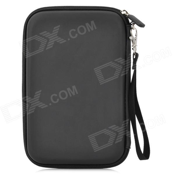 Protective EVA Carrying Case Bag for 7