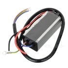 20W 1900lm 6500K Cool White Light LED Module w/ LED Driver