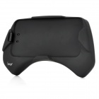 iPega I5003 Gaming Hand Grip Holder for Iphone 5 - Black