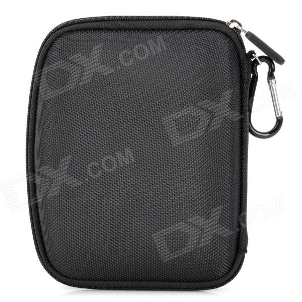 Protective Nylon Carrying Case Bag for 5