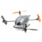 Walkera Hoten-X 2.4GHz 6-Axis Gyro Control UFO Quadcopter