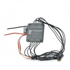 Hobbywing 20A 4-in-1 Brushless Multiple-Axis ESC for R/C Aircraft - Black