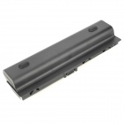 GoingPower Battery for HP Compaq Presario A900, C700, F500, F700, V6700, V6800, V6900, 436281-241