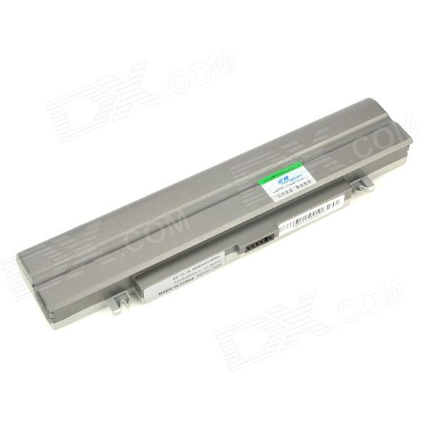 GoingPower Battery for Dell Latitude X1, 312-0341, 312-0342, T6840, U6256, X6753, Y6457
