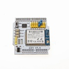 WiFi Shield EiFi Expansion Board - White