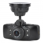 GS9000 1080p Car DVR