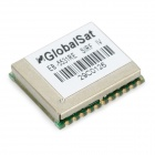 EB-5531RE SiRF IV GPS Module - Silver + White + Green