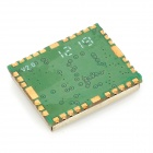 EB-5631RE module SiRF IV GPS - argent + blanc + vert