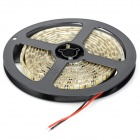 Waterproof 16W 956lm 239-SMD 1210 LED White Car Decoration Light Strip (2m)