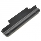 GoingPower Battery for Dell Inspiron 1210, Mini 12, 451-10702, 451-10703, C647H