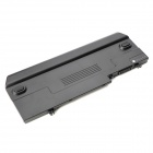 GoingPower Battery for Dell Latitude D420, D430, FG442, GG386, KG046, PG043, 451-10367