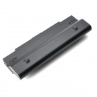 GoingPower Battery for Sony VGN-AR41E, VGN-AR41L, VGN-AR520E, PCG-5J1L, VGN-NR370, VGN-NR480