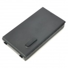 GoingPower Battery for Asus A23-A8, A32-A8, A8TL751, L3TP.B991205, SN31NP025321, 90-NF51B1000