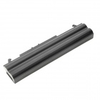 GoingPower Replacement Laptop Battery for LG LE50, LM40, LM50, LM60, LM70, LS45, LW75, S1 - Black