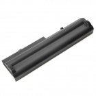 GoingPower Replacement Battery for Toshiba Mini NoteBook NB300, NB301, NB302, NB305 Series - Black